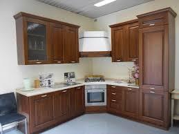cucine con piano cottura ad angolo best piano cottura ad angolo photos modern home design