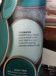 best 25 sherwin williams tidewater ideas on pinterest sw
