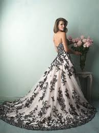 80 best the dress images on pinterest wedding dressses the