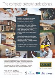 house builders shropshire and north wales