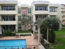 3 bedrooms apartments furnished 3 bedrooms apartment u2013 penny lane real estate ghana limited
