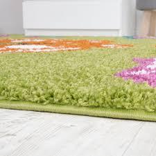ikea teppich kinderzimmer uncategorized schönes teppich kinderzimmer maritim teppich