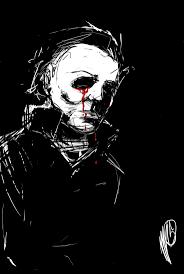 273 best halloween films images on pinterest horror art