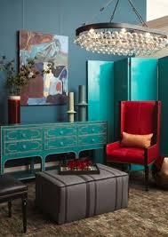 collection inspired decor photos free home designs photos