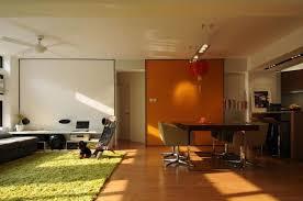 best interior paint color ideas u2014 tedx decors