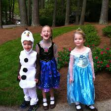 matching halloween costumes for siblings pictures to pin on