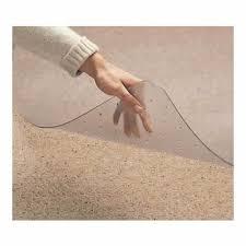 pvc floor carpet pvc floor carpet suppliers and manufacturers at