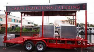 crawfish catering houston cajun traditions catering closed caterers washington corridor