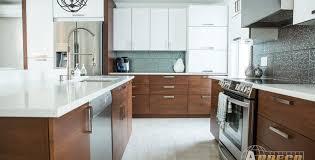 cuisine de reve cuisine de reve impressionnant accueil design la maison avec cuisine