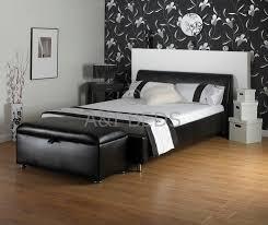 best 25 cheap beds uk ideas on pinterest cheap kitchens uk