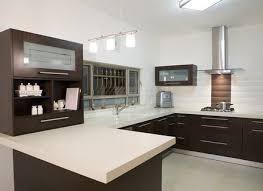 modern kitchen paint colors ideas modern kitchen cabinet paint color ideas with modern kitchen tiles