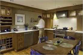 Kitchen Cabinet Install Kitchen Soffit Design Photos Kitchen Remodels On Kitchen Cabinet