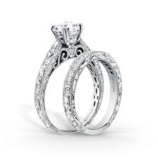detailed engagement rings classic solitaire engagement rings kirk kara