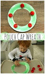 189 best food pouch caps tops images on pinterest kids crafts