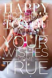 wonderful birthday wishes for best best happy birthday wishes messages sms quotes pictures images