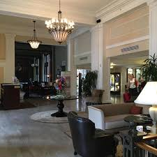 Home Again Reviews by Book The George Washington Hotel Winchester Hotel Deals