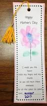 9 best art ideas for eyfs projects images on pinterest 2nd