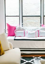 93 best interiors daybeds images on pinterest girls bedroom