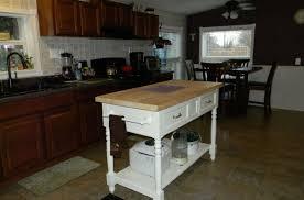 Costco Laminate Flooring Uk 100 Costco Kitchen Island Kitchen Outdoor Grill Cabinet L