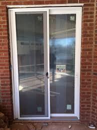 8 Ft Patio Door Attractive 4 Ft Sliding Patio Doors Best 25 Sliding Door Treatment