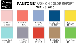 pantone color report 16 most refreshing and trendy spring wedding colors everafterguide