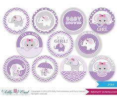 purple elephant baby shower decorations delightful design purple elephant baby shower decorations joyous