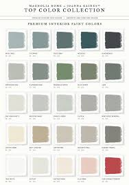 Home Decorating Color Palettes by 97 Best Decorate Color Palettes Images On Pinterest Colors