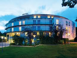 Jordan Bad Biberach Hotel Kapuzinerhof Biberach An Der Riß Günstig Bei Hotel De