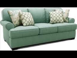Sofa Sectional Sleeper Sectional Sleeper Sofa Sectional Sleeper Sofa And Recliner Youtube