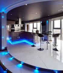 interior led lights for home best 25 led lights for home ideas on lighted wedding