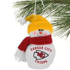 22 best kansas city chiefs merry happy holidays images