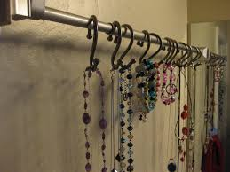 Decorative Hooks by Decorative Ceiling Hooks Decoration U0026 Furniture Decorative