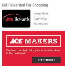 ace hardware store locator click here to find your local ace