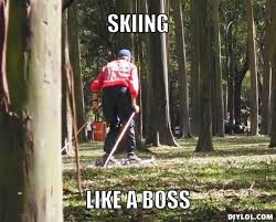 Woody Meme Generator - skiing meme generator diy lol memy pinterest generators