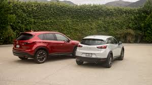 who manufactures mazda 2017 mazda cx 3 inside mazda