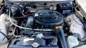 mercedes benz w123 retro road test motoring research