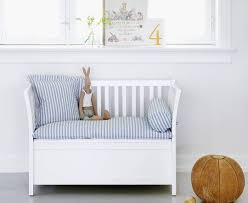 bench f awesome storage seating bench window bench with storage