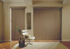 candence soft vertical blinds saffron window fashion drapery