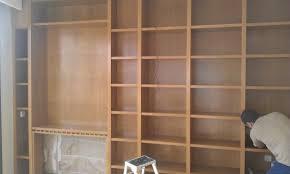 lacar muebles en blanco lacar muebles en blanco en valencia con el compromiso de garantía de