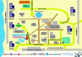 map of usa driving directions printable maps of usa fresh map usa driving directions maps united
