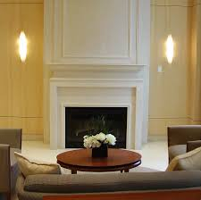 fireplaces inex luxury fireplace mantels