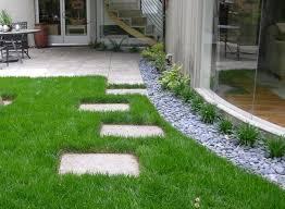 Back Garden Ideas Garden Ideas For Small Back Gardens Garden Design