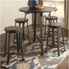 Bar Table And Chairs Table And Chair Sets Milwaukee West Allis Oak Creek Delafield