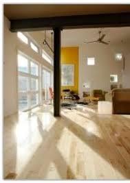 advanced floor services inc bill ready hardwood floor specialist