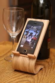 Iphone Holder For Desk by Cool Stuff We Like Here Coolpile Com U003c U003c Original Comment