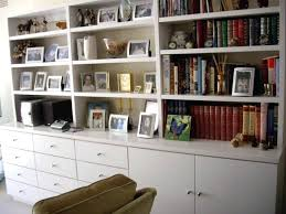 upright storage cabinet storage cabinets with doors metal cabinet