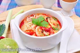cuisine spicy ไข ต นต มยำ spicy steamed egg cuisine อาหารไทย