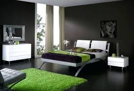 good colors for bedroom walls best color small bedroom newbollywoodmovies club