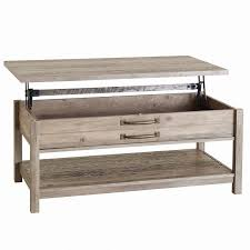 better homes and gardens coffee table better homes gardens modern farmhouse lift top coffee table
