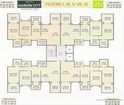 17 l shaped house plans chestha com decke plans dekor home